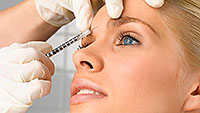 f2f-injectables-hp